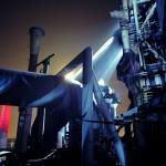 Industriedenkmale im Ruhrgebiet