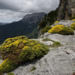 Pyrenäen in Spanien