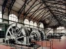 Industriedenkmal: Zeche Zollern (II, IV), Dortmund-B