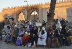 Marokko, Marrakech, 2014
